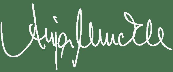 AnjaMuckle Sig01 - AnjaMuckle-Sig01