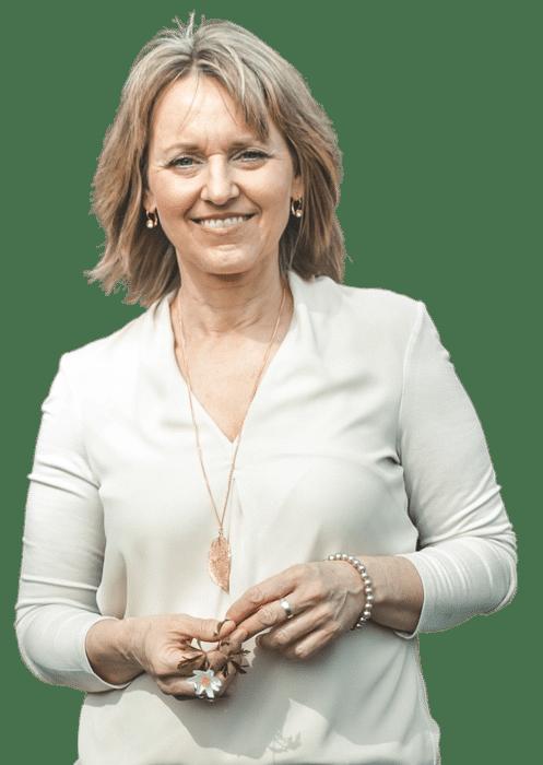 anja muckle stgeorgen - Anja Muckle Ergotherapie Sankt Georgen