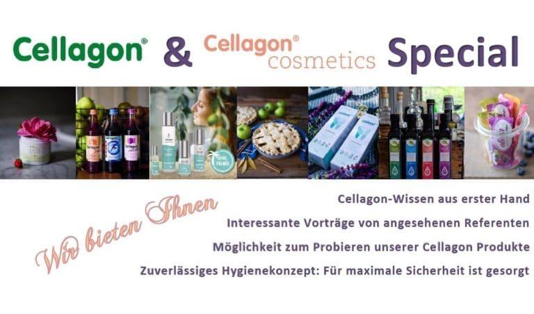 Bild Einladung fuer Homepage 768x452 - Anja Muckle Ergotherapie Sankt Georgen